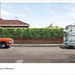 Volkswagen-Car-Jack-Glass-Truck