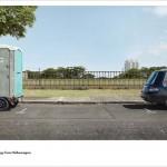 Volkswagen-Portaloo-Hearse
