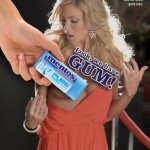 mentos-malfunction-ad.preview
