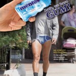 mentos-pants-ad.preview