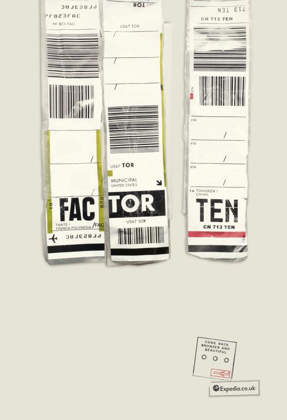 fac_tor_ten_aotw