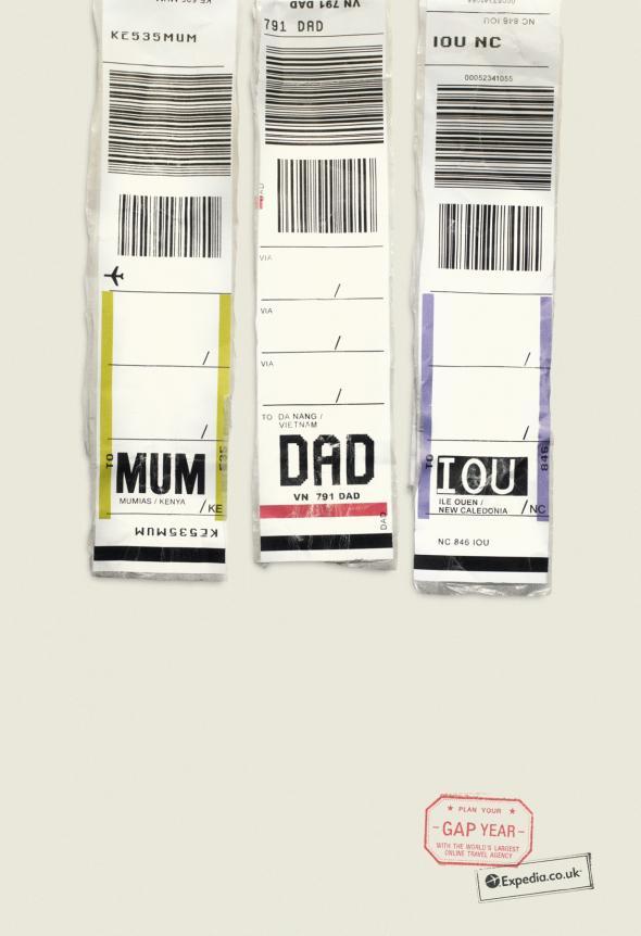 mum_dad_iou_aotw